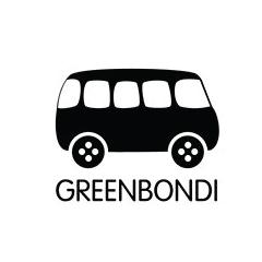 greenbondi