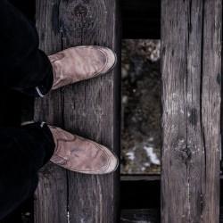 Zapatosa