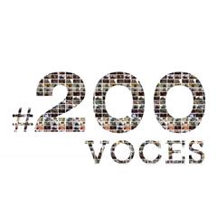 200voces