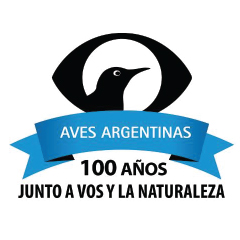 aves-argentinas