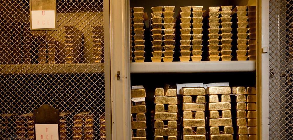el-oro-sigue-siendo-para-muchos-el-simbolo-de-la-abundancia