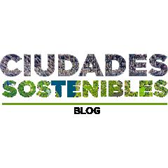 CiudadesSosteniblesMain