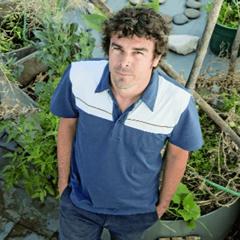 Diego Gonzalez Carvajal