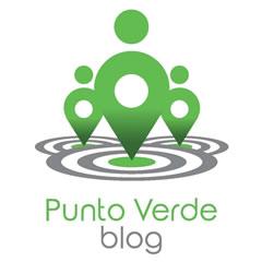 punto verde blog