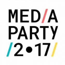 mediaparty