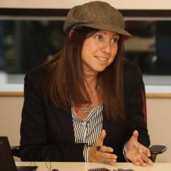 Roxana Moruchowicz