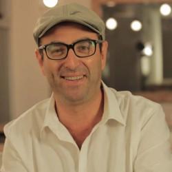 Mariano Wechsler