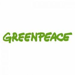 Acoso y maltrato en la filial local de Greenpeace