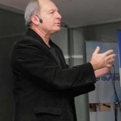 Sergio Elguezabal en Santiago del Estero3