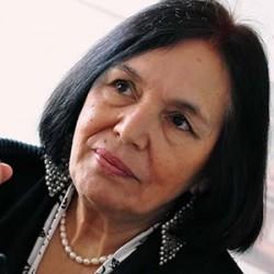 Carmen Andrade En Sabado verde