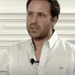 julian-tucillo-sabado-verde-sergio-elguezabal