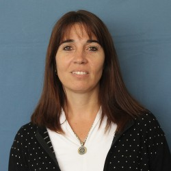 Maria Carolina Sasal Sergio Elguezabal Sabado verde