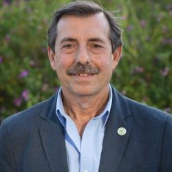 Pedro Landa Sergio Elguezabal Sabado Verde