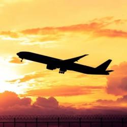 cmabio climatico vuelos comerciales